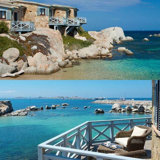 2015-07/hotel-spa-des-pecheurs-a7839ccda01343d5bd49fb0ab040d00a775b1f1b.jpg
