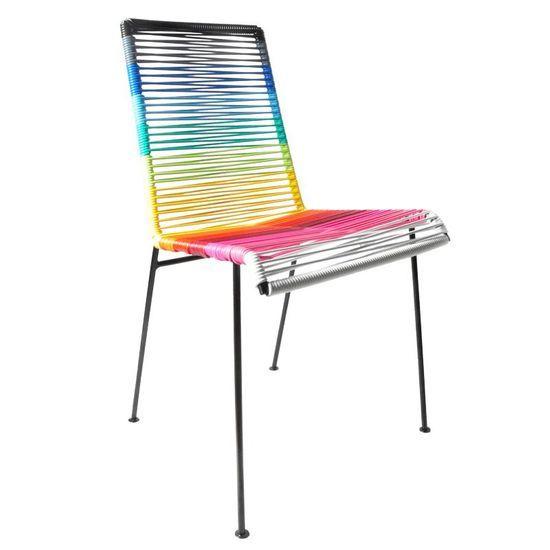 2015-08/chaise-mazunte-boqa-a30a1e8c2fed77ad96f5530eb863c0fa2385283a.jpg