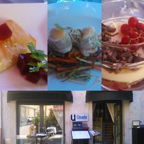 2015-08/l-uchiado-restaurante-4f7cab64aed2dc46497e1bc085b6f0f5c5a0a484.jpg