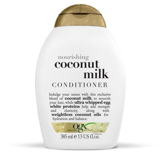2015-09/apres-shampoing-nourrissant-coconut-milk-ogx-3cd4d73fb71c88de4684002babdc4f2c5f731119.jpg