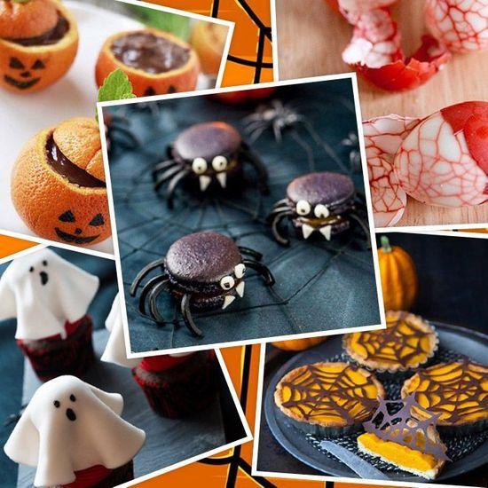 2015-10/halloween-on-s-inspire-de-pinterest-55ce75d9a222dee734f860a7e4f17146871164d7.jpg
