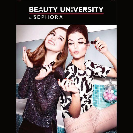 2015-10/le-beauty-truck-beauty-university-by-sephora-au-salon-de-l-etudiant-a-nantes-3309df5a67fcdaead83ef2963a8e5a1015c2d0f4.jpg