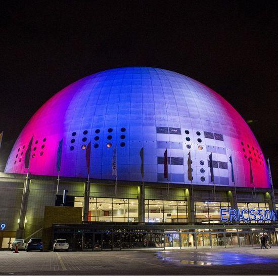 2015-11/l-ericsson-globe-a-stockholm-suede-48ed3f709c676c4be77859f8e57b79a2c9210a16.jpg