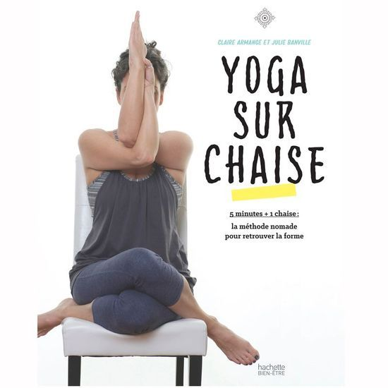 2015-11/le-yoga-assis-e86d6322481a207d81ede803c7f2ba14feb24507.jpg