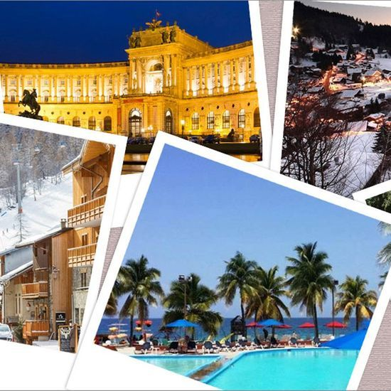 2015-11/nos-bons-plans-pour-les-vacances-de-noel-d8583c2dfd49b2aecef172b33f33d135c54e535d.jpg