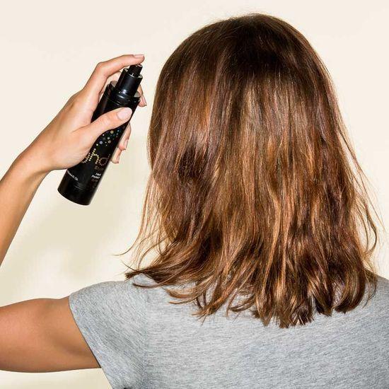 2015-11/une-coiffure-ultra-lisse-pour-les-fetes-etape-1-0c0ff12d752cbf5da31294f5631ae054056d0729.jpg