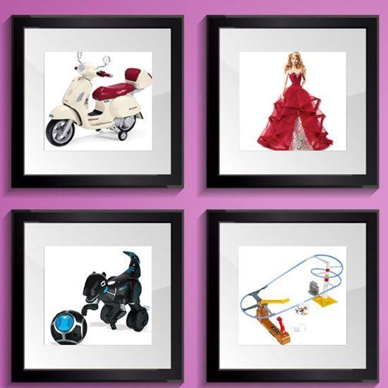 2015-11/une-selection-de-jouets-pour-tous-les-gouts1-4531e31e2967b5ec8d583582f202e32f31296640.jpg