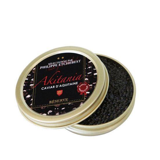2015-12/caviar-reserve-akitania-deb858f39a043c20165c324d7059483181ecc3b0.jpg