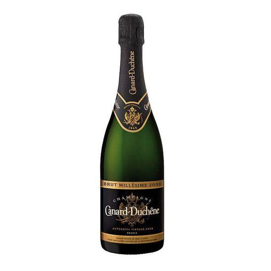 2015-12/champagne-canard-duchene-authentic-vintage-2008-3753edfbd7fee5329549b2a4cde4375f705fc467.jpg