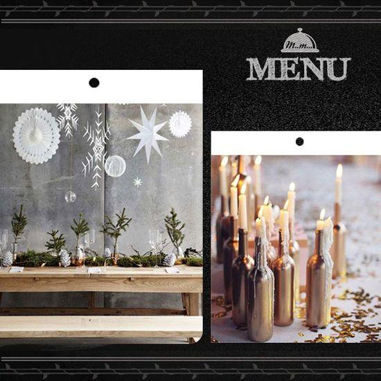 2015-12/table-de-noel-cherche-decoration-tendance-766512831325b2de4abd872a627da495ca585a28.jpg