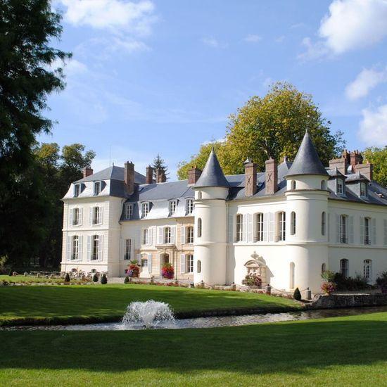 2016-01/chateau-saint-just-belle-eglise-nord-pas-de-calais-fe787655b5675c6556dc41e1500b50b22259a64a.jpg
