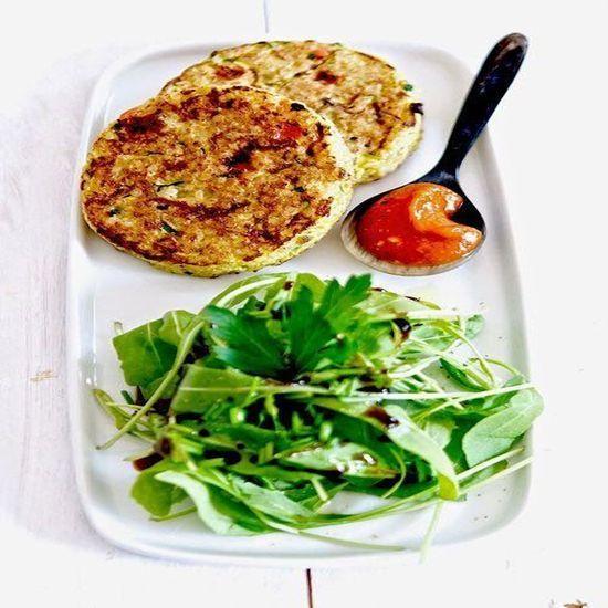 2016-01/galette-de-quinoa-aux-legumes-63f07175ad522cfeab4ca2fa02c69ed91509cdda.jpg