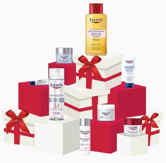 2016-03/836-cadeaux-eucerin-a-gagner-3977d274a53197976eb5555ca343eaab1b455e6b.jpg