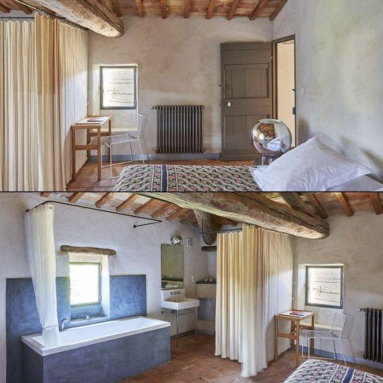 2016-03/la-maison-d-ulysse-languedoc-l-ete-avant-l-heure-2362f2489ffe443bd8cbcbc363b02c16416e8481.jpg
