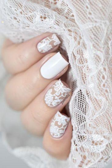 2016-04/le-vernis-blanc-pour-un-mariage-1-6-f7db1bb441b46416ed9cef342d1f8f281a3a5bd6.jpg