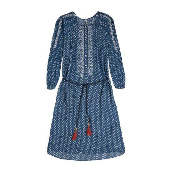 2016-05/robe-pepe-jeans-sur-zalando-fr-93e35a77e0e85254909f5aa9729a6a73c5955dcd.jpg