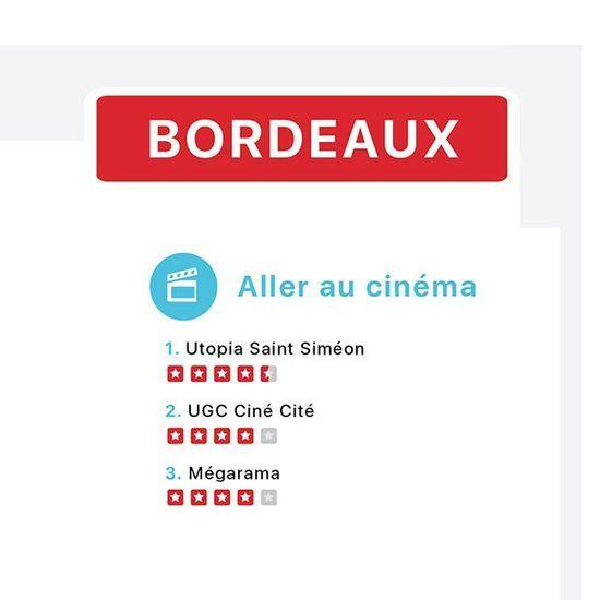 2016-06/bordeaux-dans-quels-cinemas-aller-pour-faire-des-rencontres-491c68ef5e264544de87f1a2470f98dafd379124.jpg