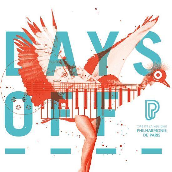 2016-06/days-off-a-la-philharmonie-de-paris-f646d33632c82768539b7eedc57afd7346d16da2.jpg