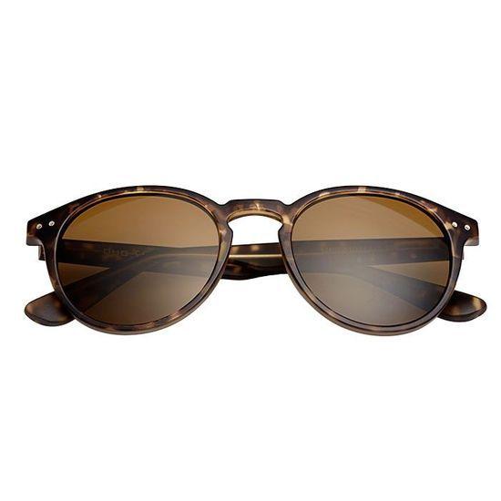 2016-06/lunettes-de-soleil-atol-02b74f65834a40a116914e1e0d6b8b5d84b4d262.jpg