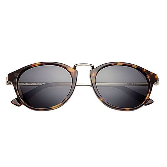 2016-06 lunettes-de-soleil-krys-6434921ff907c8fccd6712946cc2b834f5eba7d3.jpg ca087d1012a9