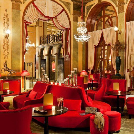 2016-06/maman-fetarde-soiree-casino-au-royal-barriere-deauville-normandie-8c9ee58aadaa257e4e126f800c1e6e87119c611f.jpg