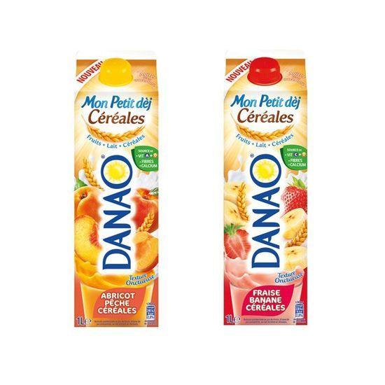 2016-10/mon-petit-dej-cereales-de-danao-c5c25003c93944dd70ea738c3678ca6f8c117434.jpg