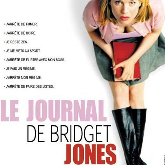 2016-11/le-journal-de-bridget-jones-de-sharon-maguire-e73a7942bb22cce7ff4b6a8840aa2639c8803a8f.jpg