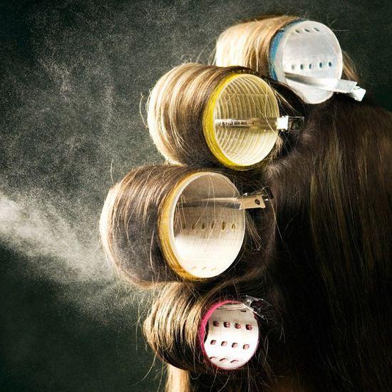 2016-12/realiser-une-laque-a-cheveux-maison-080a1656627b19b1c6fa8e48145d99ce919c25be.jpg