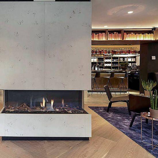 2017-01/dans-une-ancienne-imprimerie-au-ink-hotel-amsterdam-mgallery-by-sofitel-095a8a9af4709d990bb0b28672cff190ba10ef39.jpg
