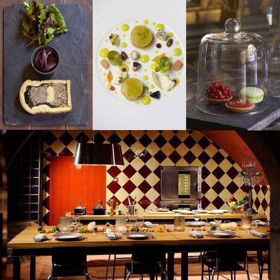 2017-02/la-cour-des-loges-lyon-amoureux-de-la-bonne-cuisine-fadbff70fc360075b27a0ea74f91356e53c3ef9a.jpg