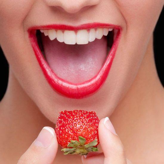 2017-05/la-fraise-nous-donne-la-peche-f0118b6eb9df2ce34da07f1f59d31d145485e43c.jpg