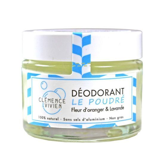 2017-06/baume-deodorant-bio-le-poudre-clemence-et-vivien-20e41af203c2e2354ec6a0c38aa472fa36064214.jpg