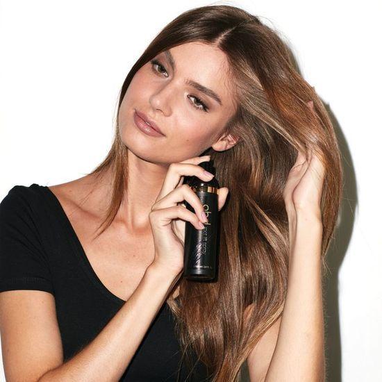 2017-10/comment-lisser-ses-cheveux-etape-1-7faf027394ab2d41571d7812bcaacff2a3fbf22d.jpg