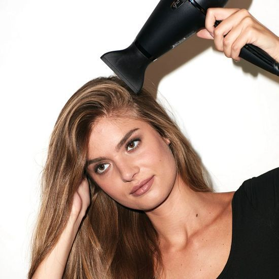 2017-10/le-side-hair-ondule-etape-1-7ce07cf262272b67c67d24f0d966ec608de6c8e6.jpg