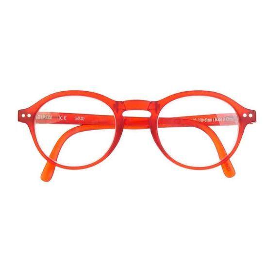 2017-10/lunettes-de-vue-309f1e15a6a16b4bd4a67732e8b4f4ac491ac746.jpg
