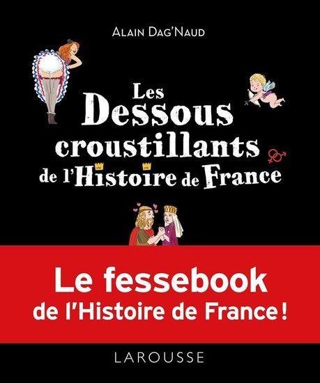 2017-12/pour-les-fans-d-histoire-c45293f9a72806437628fa0e8a71fd5030e4547e.jpg