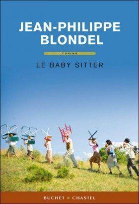 2018-01/1515765647_le-baby-sitter-coup-de-coeur-du-samedi-16-janvier-2010-cdc-livre.jpg