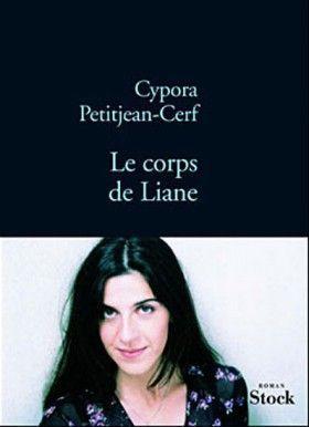2018-01/1516199331_le-corps-de-liane-cdc-livre.jpg