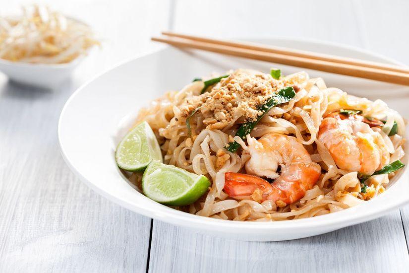 2018-06/recette-thai-pad-thai.jpg