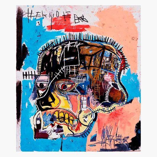2018-08/2018-08-17-jean-michel-basquiat.jpg