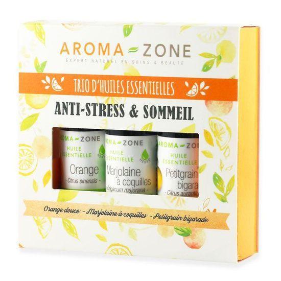 2018-09/2018-09-03-aroma-zone-coffret-huilles-essentielles.jpg