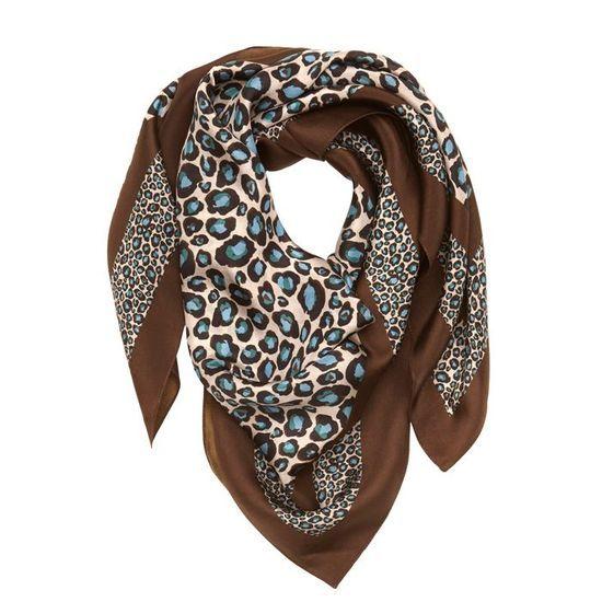 2018-09/2018-09-10-foulard-1-2-3.jpg