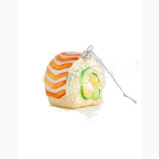 2018-11/boule-de-no-l-sushi-paperchase.jpg