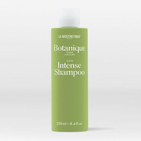 2018-11/intense-shampoo-la-bioste-thique.jpg