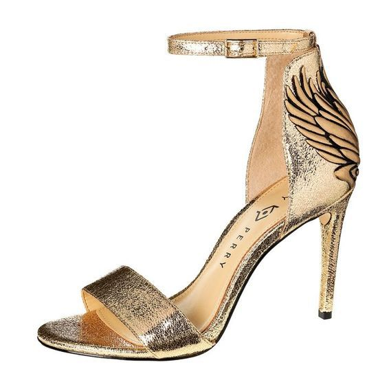 2018-12/chaussures-soir-e-katty-.jpg