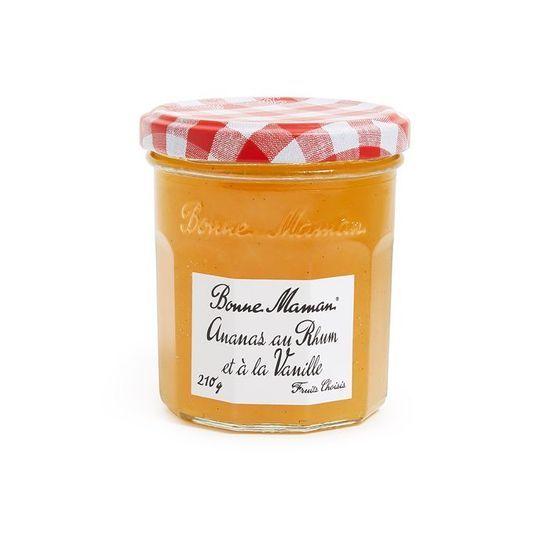 2019-01/bonne-maman-ananas-au-rhum-et-la-vanille-210gr.jpg