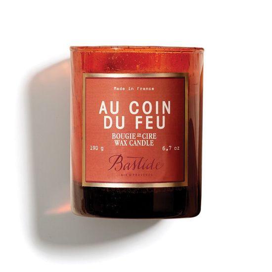 2019-01/bougie-au-coin-du-feu-bastide.jpg