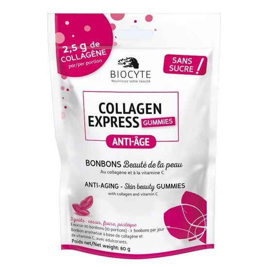 2019-01/collagen-express-gummies-biocyte.jpg