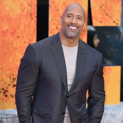 2019-01/dwayne-johnson.jpg
