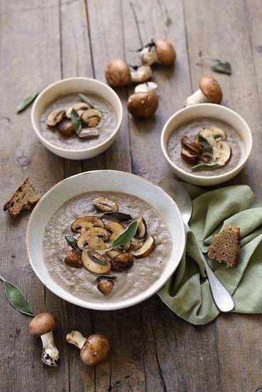 2019-01/recette-champignon.jpg